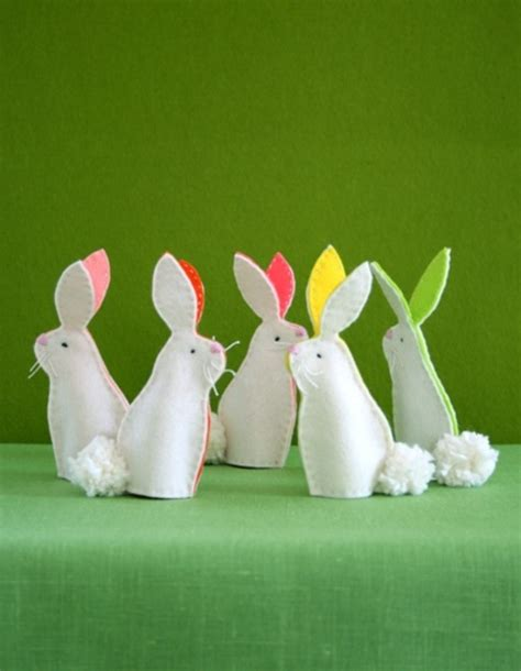 10 Of The Best Easter Crafts and Projects