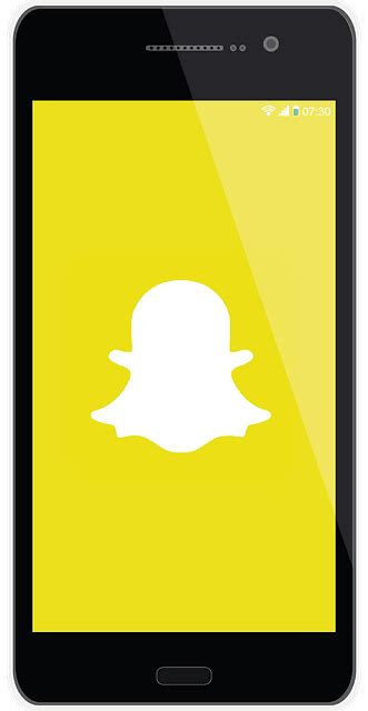 How To Delete / Remove Snapchat Messages From Your Phone