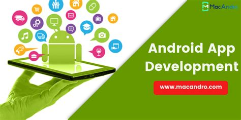 Android App Development Company   Hire Android App developers