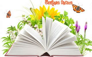 Educational wallpapers Learning & reading books | www