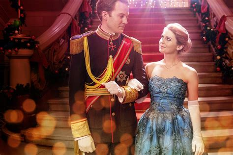 Christmas Movies On Netflix 2017: Over 40 Best Holiday