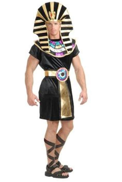 Related Keywords & Suggestions for king tut clothing