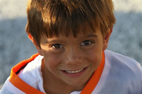 Parents of 8-year-old Newport Beach boy fatally struck by