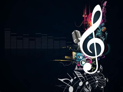 music-wallpapers-3