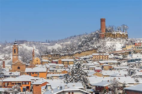 Why Italy in Winter is a Good Idea | ITALY Magazine