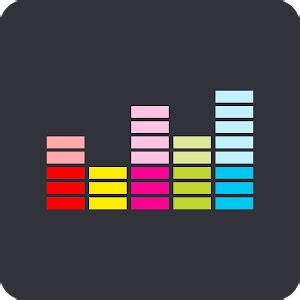 Deezer: Songs & Album Streaming with our Music App