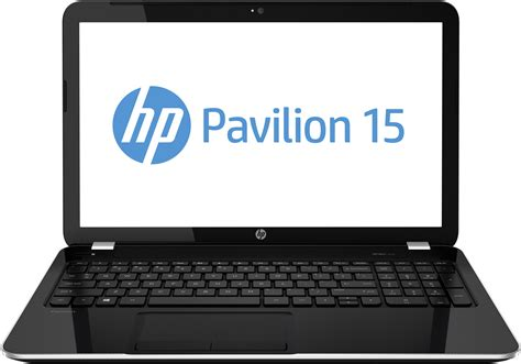 Hp Notebook -15-ac125tu d Drivers Download For Windows 10