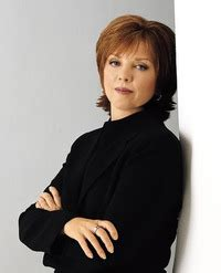 34 Best Nora Roberts Quotes - Sayings & Quotations   Quotlr