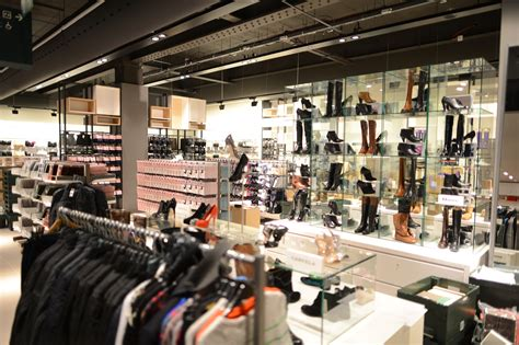 We take you inside the new Exeter John Lewis store | The