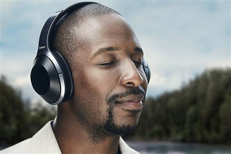 (Expired) Get Sony's WH-1000xM2 noise-cancelling