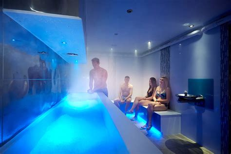 Gallery of Images | Thermae Bath Spa