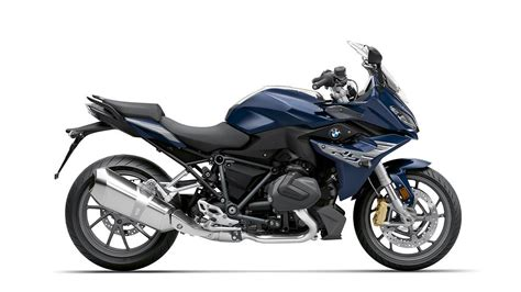 New BMW R 1250 RS Exclusive for sale | Lind Motorrad