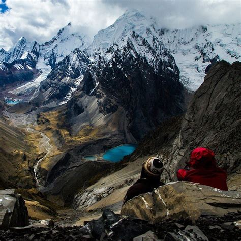 Beautiful Pictures Of Our Big Beautiful World (30 pics)