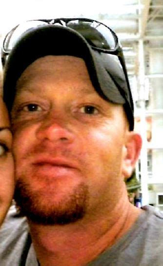 Christopher Ernest Ahlm - Colorado Missing Person Directory
