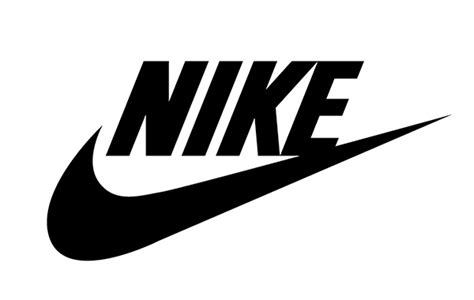 The Biggest Brand Name Switches in Business | Creative Beacon