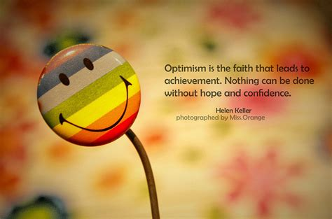 Funny Pictures Gallery: Optimism quotes, albert einstein