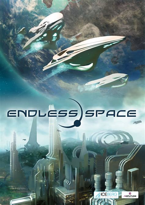 Endless Space (Video Game) - TV Tropes