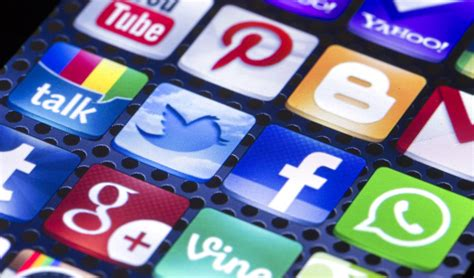 Constant use of social media technology causes teen