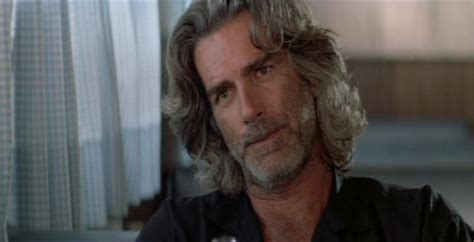 12 Pictures That Prove That The Only Part Of Sam Elliott