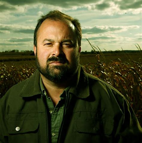 American Pickers Frank Fritz is sick