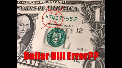 Subscriber Question: Are Overinked Serial Number Errors on