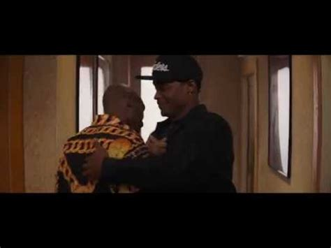 Download 2pac All Eyes On Me Mp4download Mp4 & 3gp   FzMovies