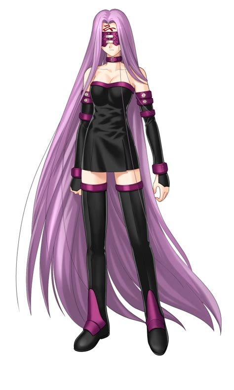 Rider (Fate/Unlimited Codes)