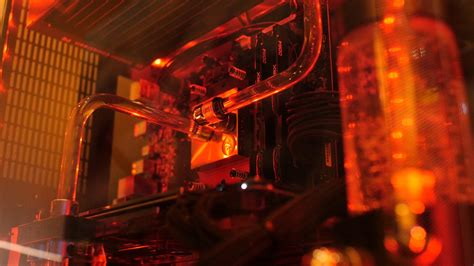 AMD Ryzen 5 1600X Processor Benched in Single and Multi