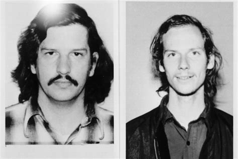 Here's What The Most Notorious Serial Killers Had As Their