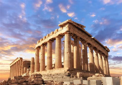 25 Best Things to Do in Athens (Greece) - The Crazy Tourist