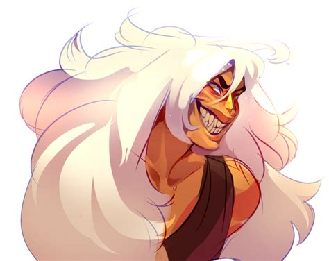 I'm scaroused   Steven Universe   Know Your Meme