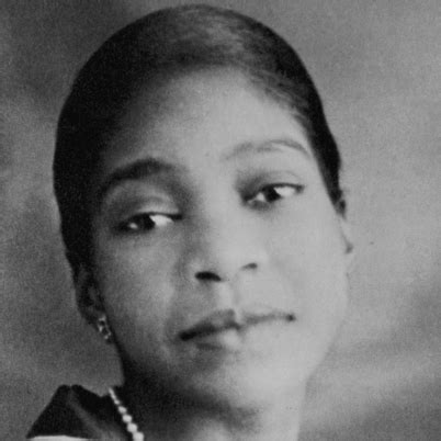 My Poems and Other Stuff: Bessie Smith biography