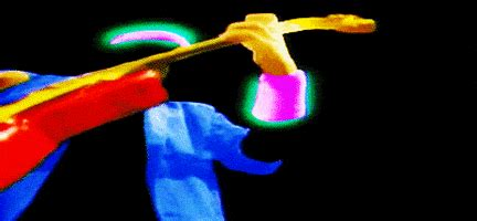 Music Video 80S GIF - Find & Share on GIPHY
