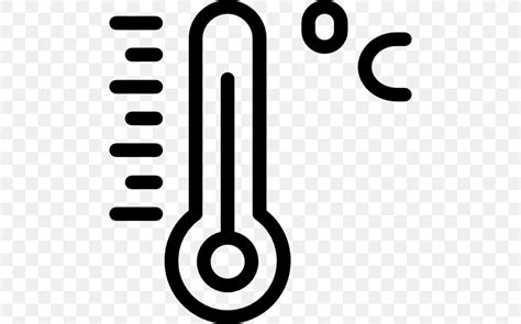 degree-symbol-celsius-temperature-thermometer-png-favpng