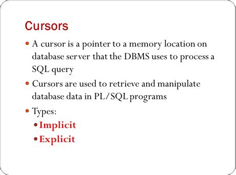 3i Infotech Papers Oracle(Database) Sample Questions 15 to