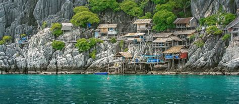 Exclusive Travel Tips for Your Destination Koh Tao in Thailand