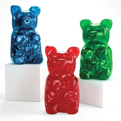 Valentine's Day Gifts You'll Love | Gummy bears, Gifts