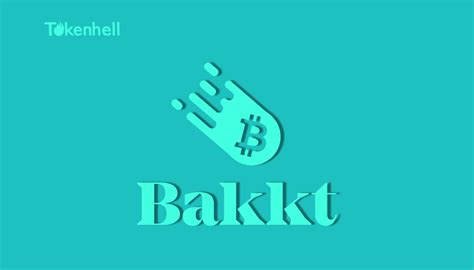 Bakkt is Launching Consumer App to expand its Services for