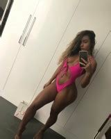 Sommer Ray photo gallery - high quality pics of Sommer Ray