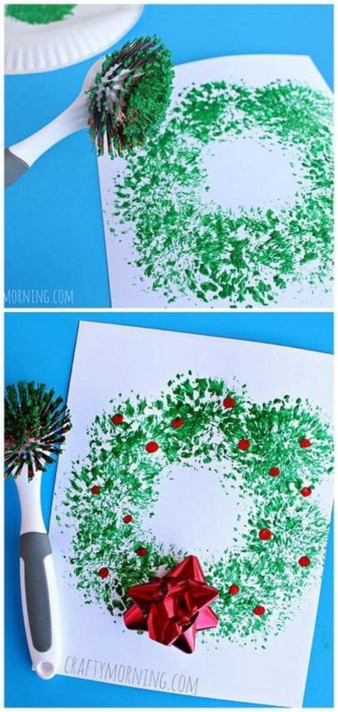 35-Easy-and-Fun-DIY-Christmas-Crafts-for-You-and-Your-Kids
