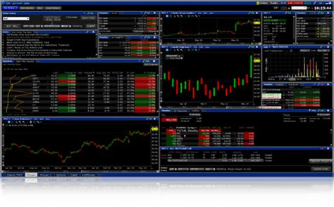 What are good providers of real-time stock quotes and