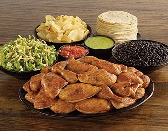 El Pollo Loco Embarks on Ambitious Multi-Year Franchisee