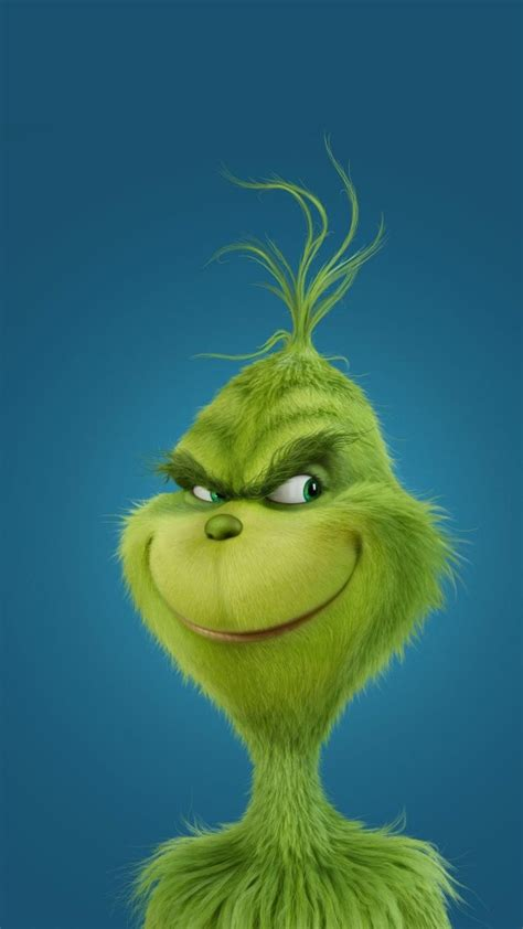 Grinch Wallpapers | HD Wallpapers | ID #17998